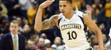 Young Marquette team prepares for first challenge of season