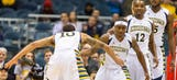 Marquette opens with Belmont, IUPUI in Legends Classic