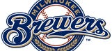 Brewers notch first spring-training victory