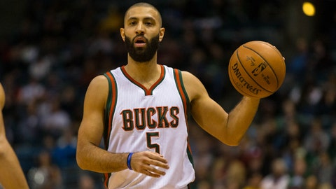 Kendall Marshall. Stats: 4.2 PPG, 1.0 RPG, 3.1 APG, 45.5 FG%, 88.9 FT%, 39.1 3PT% in 28 games