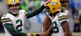 Mason Crosby sets new scoring record for Packers franchise