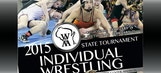 WATCH: WIAA Individual Wrestling Finals