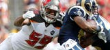 Packers free-agent preview: Defense