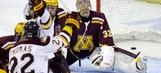 Road Reaction: Bulldogs 4, Gophers 1