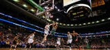Preview: Bucks vs. Celtics