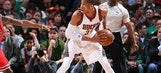 NBA suspends Bucks' Antetokounmpo for first game next season