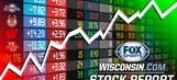 FOX Sports Wisconsin Midweek Stock Report for May 25