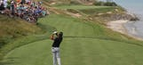 Day captures PGA championship with record-setting 20 under at Whistling Straits
