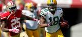 5-year analysis: Grading the 2011 Packers draft class