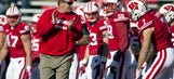 Ailing Badgers get much-needed respite during bye week