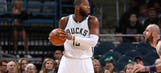 Bucks vs. Mavericks preview