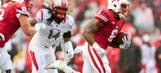 Upon further review: Wisconsin vs. Rutgers