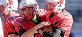 WIAA Division 7: Bangor holds off Pepin/Alma for title
