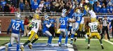 Caldwell leaves Hail Mary questions unanswered
