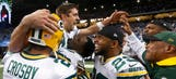 Packers forge grind-it-out mentality in 2015