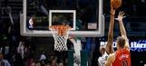 StaTuesday: Bucks' Henson among NBA shot-blocking royalty