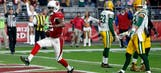 Packers 'looking forward to having a redo' with Cardinals
