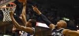 Bucks vs. Heat preview