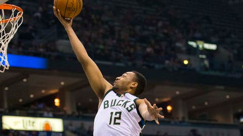 Milwaukee Bucks: $675 million