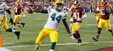 StaTuesday: All-time Packers playoff leaders