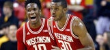 Badgers earn No. 7 seed in East Region, will face Pittsburgh