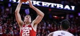 StaTuesday: A look at Badgers hoops through advanced statistics