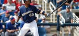 Young Brewers Tracker: May 26