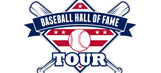 WATCH: Hall of Fame Tour at Miller Park