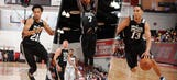 Breaking down the Bucks in 2016 NBA Las Vegas Summer League