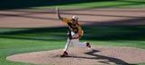Young Brewers Tracker: Bickford, Ortiz make Milwaukee organizational debuts
