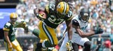 Packers RB Lacy to have surgery, placed on IR
