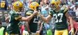 5 questions for the Packers during their bye week
