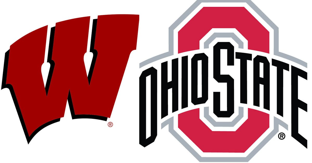 Wisconsin Badgers predictions: Game 14 vs. Ohio State | FOX Sports