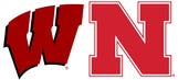 Wisconsin Badgers predictions: Game 5 at Nebraska