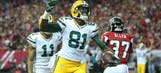 Packers' Allison charged with misdemeanor drug possession