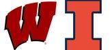 Badgers predictions: Game 10 vs. Illinois