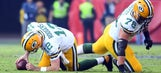 Packers look to get back up to speed to start games