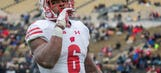 Much at stake for No. 5 Badgers besides rivalry for Axe Week
