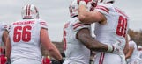 Badgers to face Western Michigan in Cotton Bowl