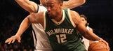 Preview: Bucks vs. Spurs