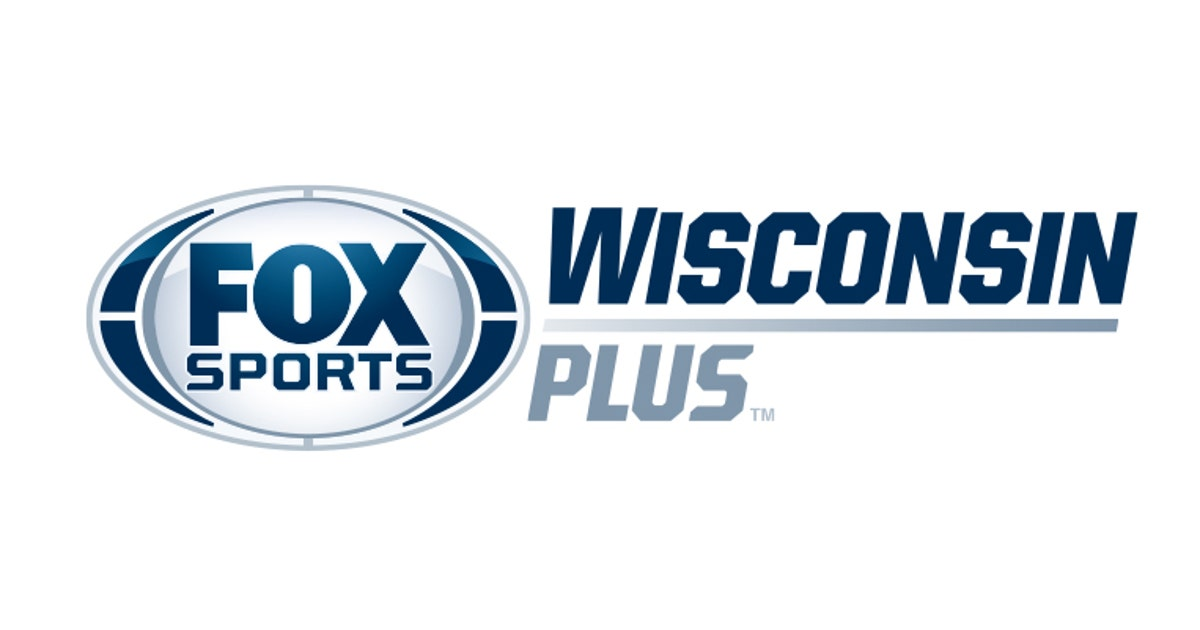FOX Sports Wisconsin PLUS Channel Information | FOX Sports