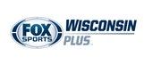 FOX Sports Wisconsin PLUS Channel Information