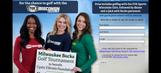 FOX Sports Wisconsin Girls Golf Sweepstakes