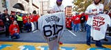 Feds to seek death penalty for Boston Marathon bombing suspect
