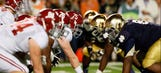 You have to hear this British commentator call last year's BCS title game