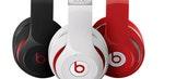 World Cup bans Beats by Dre headphones