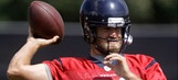 Texans name Ryan Fitzpatrick starting QB; Twitter mocks accordingly