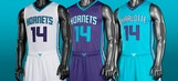 NBA to move logo to back of jerseys; are ads coming next?