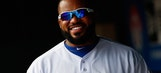 Naked Prince Fielder triggers funny memes