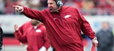 Bret Bielema gives us the sports quote of the year